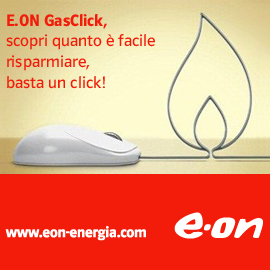 e-on GasClick