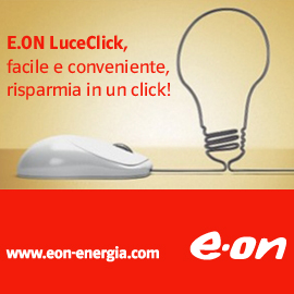 e-on LuceClick