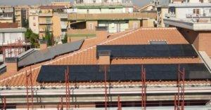 Impianto-Fotovoltaico-007