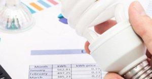 Come Risparmiare su Bollette di Luce e Gas