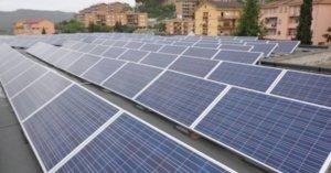 fotovoltaico-16-kwp-ente-locale-30-0_XL