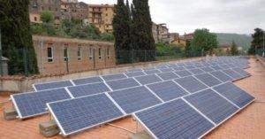fotovoltaico-26-kw-29-0_XL