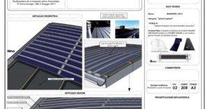 fotovoltaico-27-kwp-film-sottile-31-0_XL