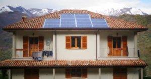 fotovoltaico-3-4-kwp-soluzione-vetro-vetro-28-0_XL