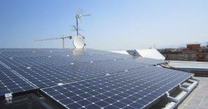 fotovoltaico-e-solare-termico-4
