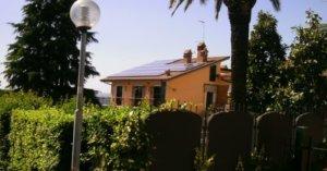 impianto-fotovoltaico-07