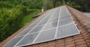 realizzazione-impianto-fotovoltaico-bs