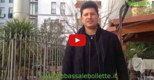 youtube-abbassalebollette