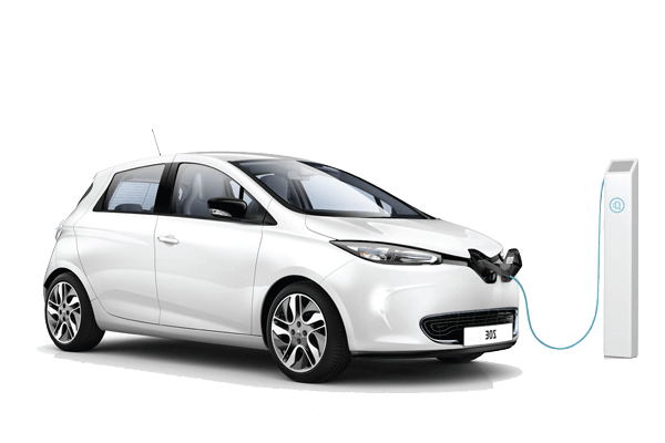 Automobile Elettrica Online