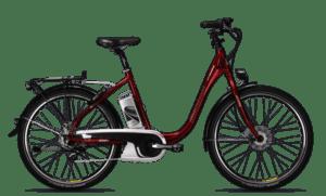 Bici Elettriche Online