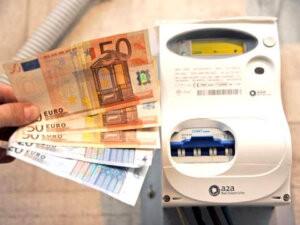 Riforma bolletta elettrica: rincari e aumenti