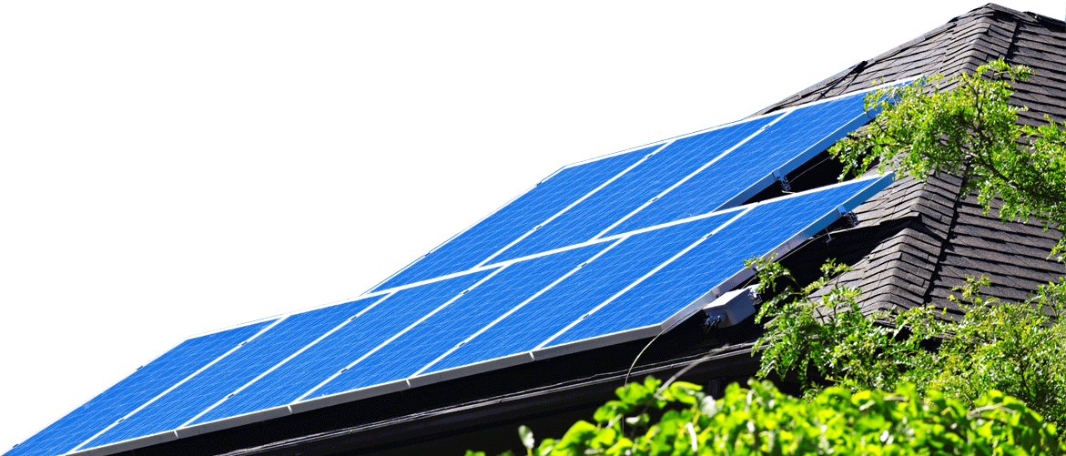 Impianto Fotovoltaico con Accumulo per la Casa