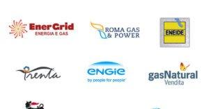 Mercato Libero Energia