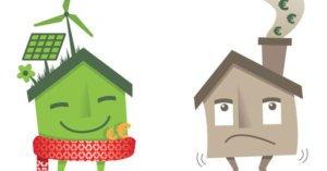 Risparmia sulla Bolletta con l'Efficienza Energetica