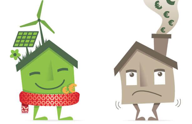 Come risparmiare davvero sulle bollette Luce e Gas di Casa