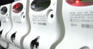 Nuovo Contatore Enel: Cosa cambia e quanto costa
