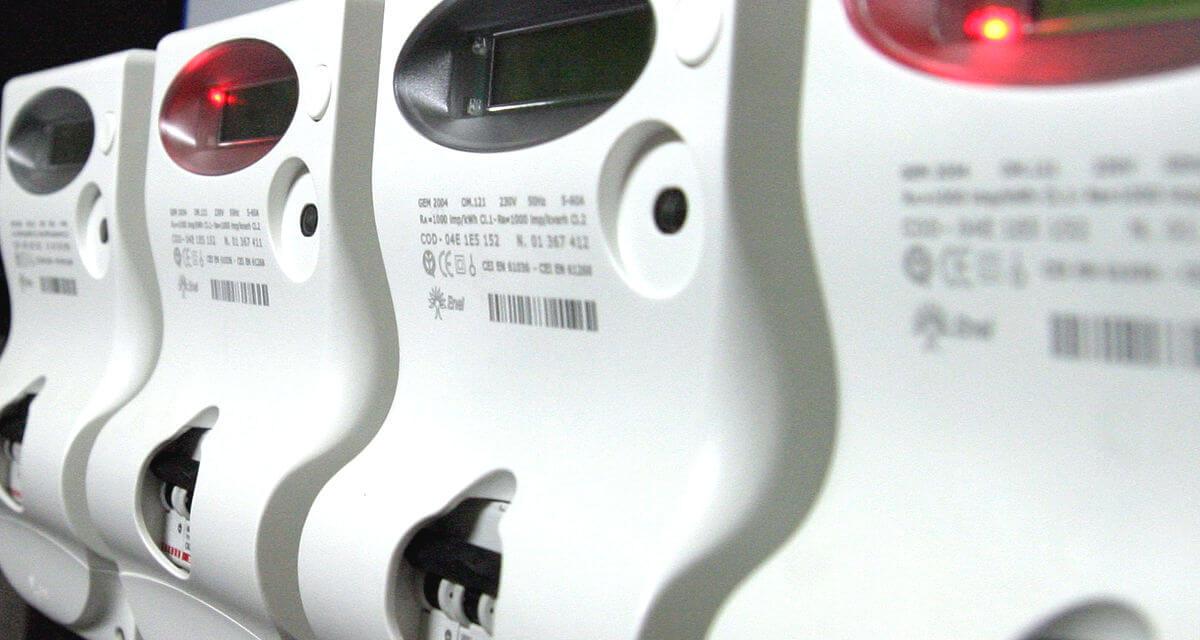 Nuovo contatore Enel: Cosa cambia per i Consumatori