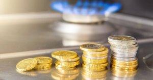 6 Consigli per risparmiare sulla bolletta del Gas