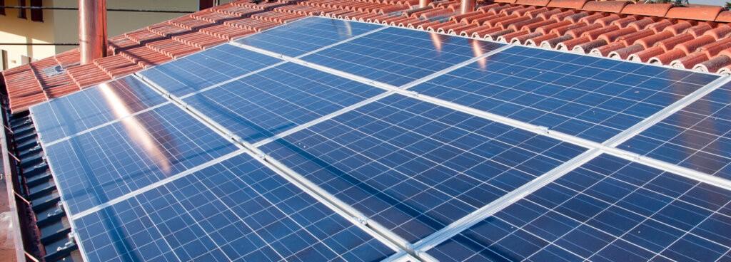 Risparmia Energia Elettrica con Impianto Fotovoltaico