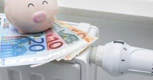 I Consumi Energetici per il Riscaldamento delle Famiglie Italiane