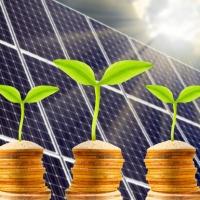 1° Gennaio 2016: Come Cambiano Gli Incentivi su Fotovoltaico e Rinnovabili