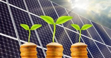Incentivi Fotovoltaico e Rinnovabili 2016