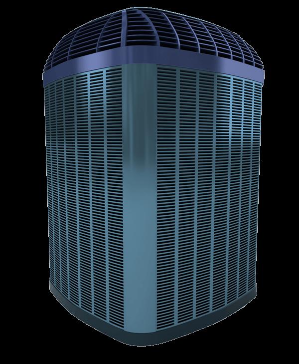 Pompa di Calore Riscaldamento