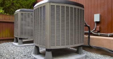 Pompa di Calore per Riscaldamento: Quanto Conviene?