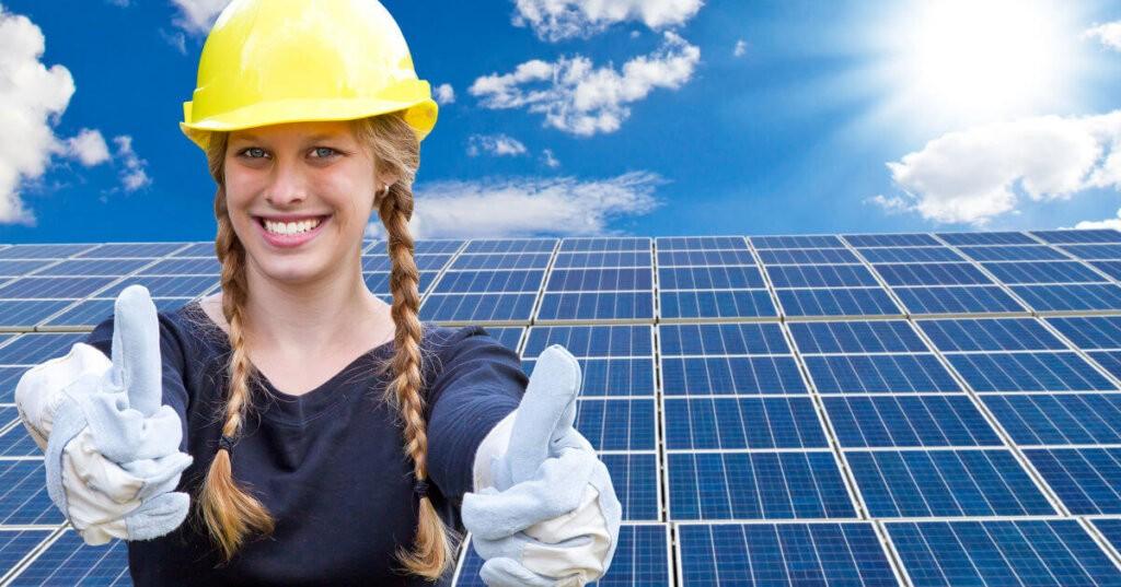 Fotovoltaico nel Nord Italia Conviene