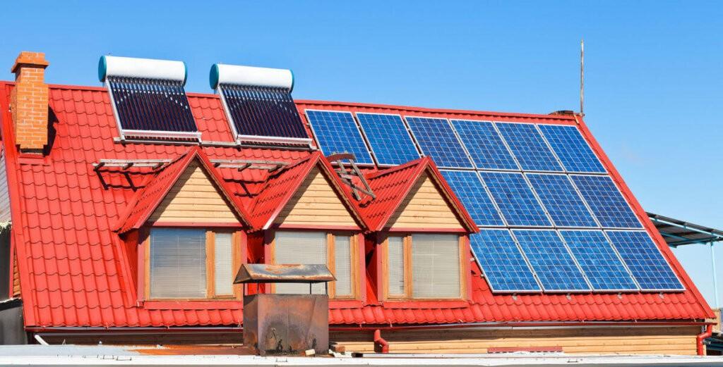 Fotovoltaico Nord Italia