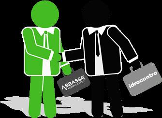 partenership-idrocentro