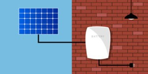 Accumulatori Domestici per Fotovoltaico: Arriva Tesla PowerWall