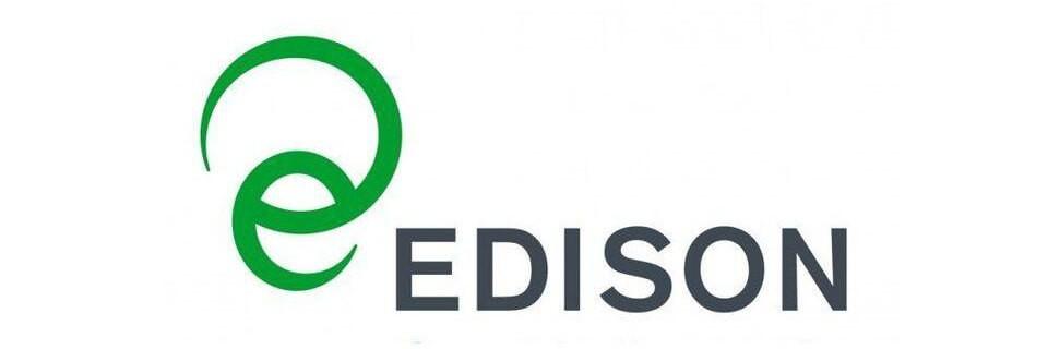 Edison Luce e Gas per la Casa