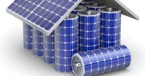 Incentivi fotovoltaico con accumulo Lombardia