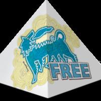 Eni Free