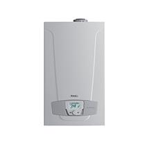 Caldaia a condensazione Baxi Luna Platinum