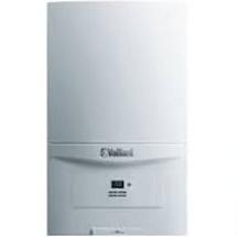 Caldaia a Condensazione Vaillant Eco Tec-Pure