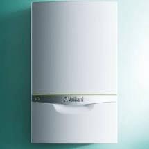 Caldaia a condensazione Vaillant Eco Tec-exclusive