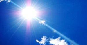 Ora della Terra, Ora del sole e del fotovoltaico