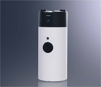 Pompa di Calore Schueco Per Acqua Sanitaria