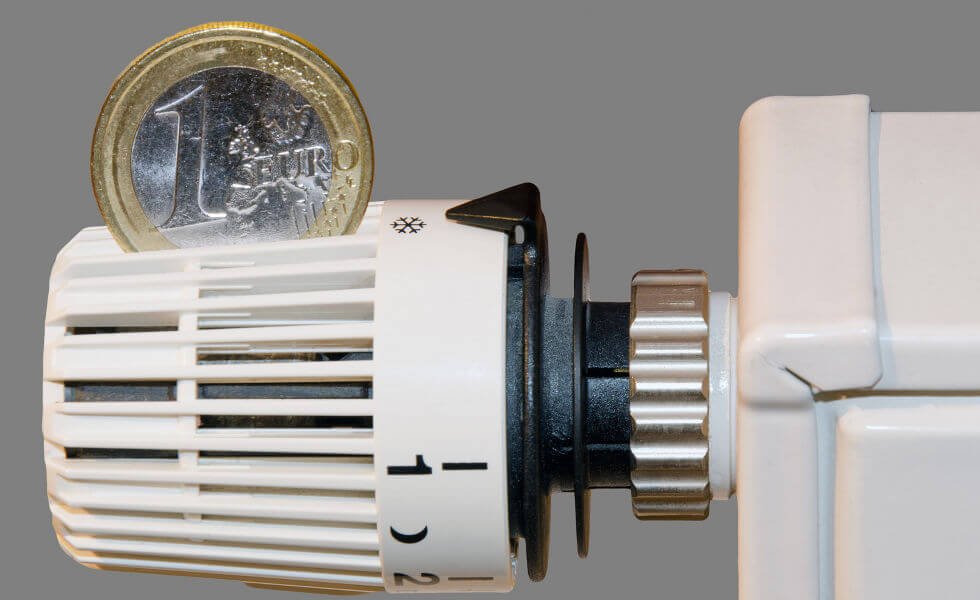 valvole termostatiche obbligatorie entro fine 2016
