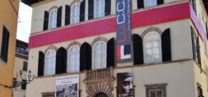Lucca Museum
