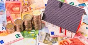 Agevolazioni Mutui Bolzano