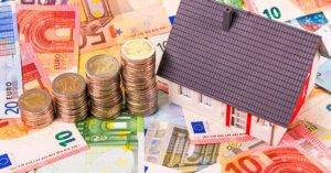 Efficienza Energetica della Casa: Mutui Agevolati a Bolzano