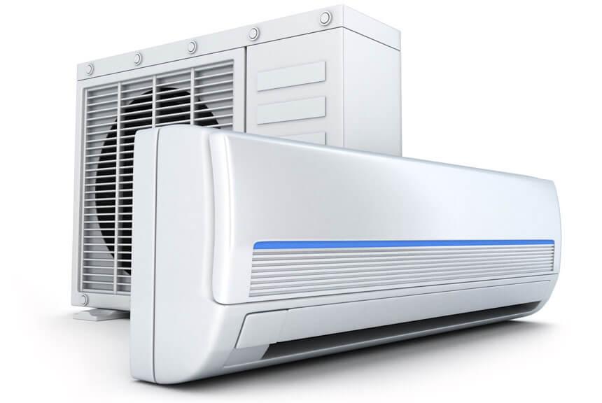 Installazione Climatizzatori e Condizionatori delle migliori marche. Richiedi Preventivo