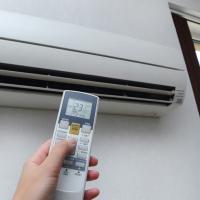 Climatizzatori: 5 consigli per risparmiare e stare freschi