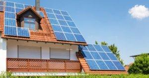 Impianto fotovoltaico domestico: capire costi di un preventivo