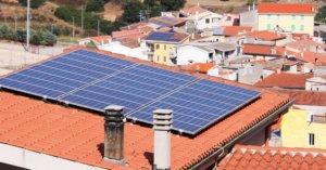 Impianto Fotovoltaico 3 Kw Frosinone