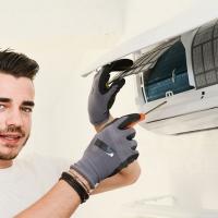 L'importanza della manutenzione programmata per i condizionatori