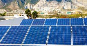 Impianto Fotovoltaico con Accumulo Napoli